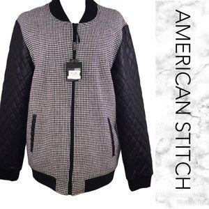 American Stitch